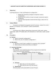 sample lesson plan 4 as 15089 elipalteco