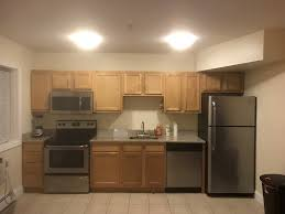 Avalon Apartments Knoxville Tn by Apartment Near Framingham State University In Framingham Ma 27