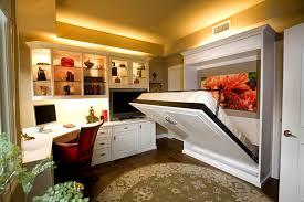 Inspiring Home Office Design Ideas Ideas For Home Office Zampco - Ideas for home office