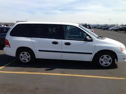 2005 Ford Windstar Cheapusedcars4sale Com Offers Used Car For Sale 2005 Ford