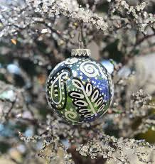ben franklin crafts and frame shop design your own ornaments