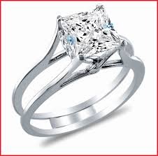 cheap wedding rings cheap quality wedding rings photos of wedding ring plan