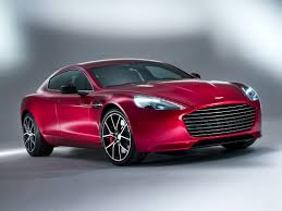 2014 aston martin rapide s aston martin rapide s prices reviews and new model information