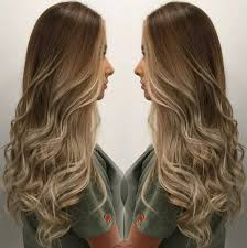 ambre hair styles 20 sweet and stylish soft ombre hairstyles