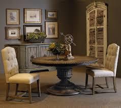 pulaski dining room furniture pulaski furniture accentrics home 3 piece daphne table zoie side