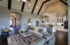 Light Farms Celina Model Home In Dallas Fort Worth Texas Light Farms 80s Maydelle