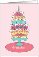 birthday cards for 60 year 60th birthday cards from greeting card universe