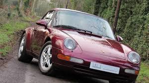 porsche 993 porsche 993 targa hollybrook sports cars