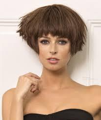 hair finder short bob hairstyles bob haircuts with bangs page 5