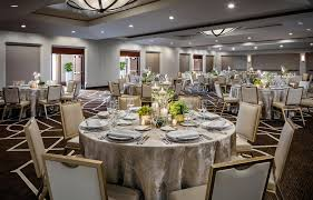 chicago wedding venues downtown chicago wedding venues the gwen hotel