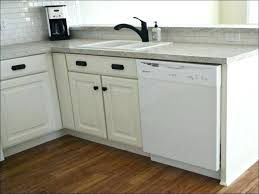 sink units kitchen freestanding kitchen sink unit free standing sale units ikea