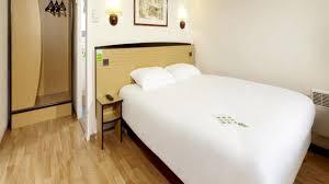 chambre d hote levallois perret hotel canile ouest porte de cheret levallois perret