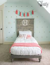 Headboard With Mirror by Perfect Diy Mirror Headboard 98 With Additional New Design