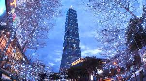 taipei 101 observatory discount ticket klook