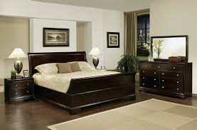 Full Bedroom Furniture Set by Full Size Bedroom Furniture Sets Brown Wooden Chest Of Drawer