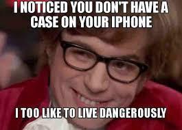 Austin Power Meme - 20 austin powers memes that are so cool sayingimages com