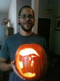 Turd Halloween Costume Tancast 123 U2013 Giant Turd Sandwich Politics Tancast
