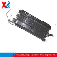 fuser assembly for canon fuser assembly for canon suppliers and