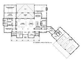 low country floor plans low country floor plan with breezeway and separate garage