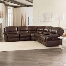 Modular Sectional Sofa Pieces Furniture Costco Leather Sofa Sectionals Costco Costco