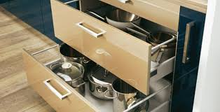 cuisine schmidt dijon déco meubles de cuisine schmidt dijon 3389 28422034 image