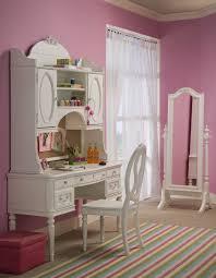 Cheap Bac Amazing Picture Of Gabriella Furniture Bedroom Interior Home