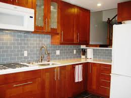 Contemporary U Shaped Kitchen Designs Kitchen U Shaped Remodel Ideas Before And After Deck Entry