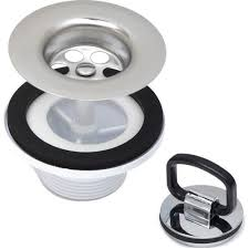 leisure kitchen sink spares kitchen sink spares waste kit amazing kitchen sink wastes home