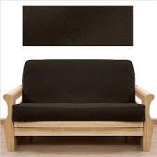 cot size futon mattress custom size futon mattress u2013 gsmmaniak info