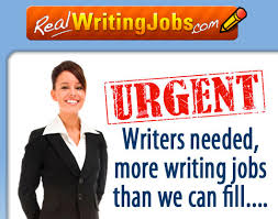 work at home part time homejobplacements org