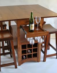 Aarons Dining Room Tables by About Us U2014 Amish Designs Furniture