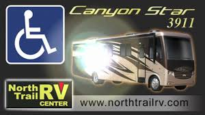 Luxury Motor Homes by 2017 Newmar Essex Luxury Motorhome Tour Video Dailymotion