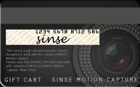 gift card vendors second marketplace sinse gift card 3000l gift box