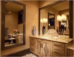 Rustic Bathroom Sconces - rustic bathroom lighting bathroom rustic bathroom bathroom sink