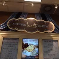 nothing bundt cakes huntersville bakery in huntersville