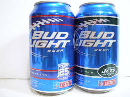 where can i buy bud light nfl cans bud light nfl cans they re at it again the rusty bunch
