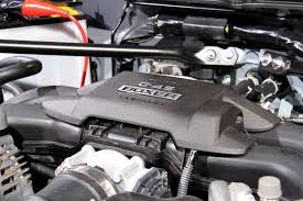 subaru turbo kit understanding the complex theory behind subaru u0027s stout boxer engines