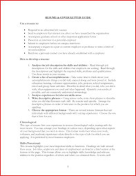 What Do You Say In A Cover Letter Smartness Design I 751 Cover