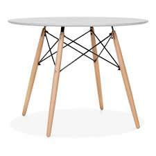 Distressed Dining Sets Dining Tables Distressed Dining Table Grey Kitchen Table And