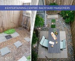Backyard Makeover Ideas Diy 121 Best Backyard Design Ideas U0026 Diys Images On Pinterest