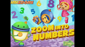 team umizoomi math app tv commercial ispot tv