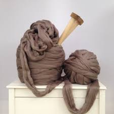 super giant yarn super bulky merino epic extreme arm knitting