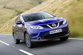 nissan qashqai australia forum south korean courts rule against nissan over emissions auto express