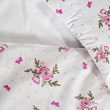 Cot Duvet Covers Cot Duvet Covers U0026 Inner Sets South Africa Cotton Collective