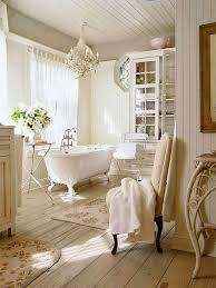 alles für badezimmer französisch landhaus badezimmer deko ideen