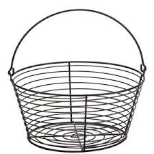 egg baskets egg baskets all sized egg baskets for sale small medium and large