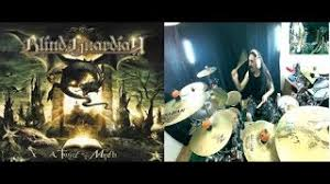 Blind Guardian Tabs Download Mp3 Songs Free Online Turn The Page Blind Guardian Mp3