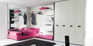 bedroom style quiz home design
