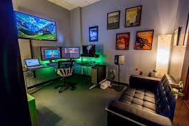 favorite ecgprod editing suite pinterest gaming setup