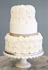 fancy wedding cakes best 20 simple cakes ideas on wedding